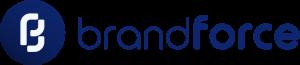 brf_logo_2021_FINAL_BLUE_PNG